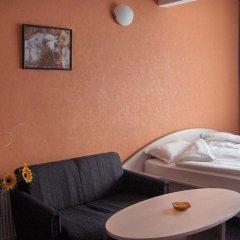 Отель Perfect Болгария, Правец - отзывы, цены и фото номеров - забронировать отель Perfect онлайн фото 29