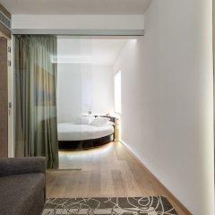 Отель Polo Италия, Римини - 2 отзыва об отеле, цены и фото номеров - забронировать отель Polo онлайн фото 6