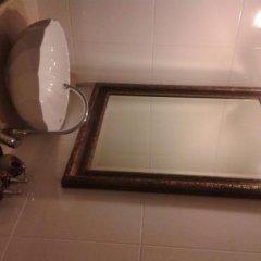 Tewa Boutique Hotel Бангкок ванная фото 2
