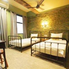 Niras Bankoc Cultural Hostel фото 11