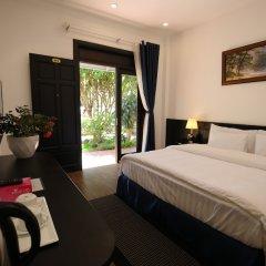 Отель LaRita Dalat Boutique Hotel Вьетнам, Далат - отзывы, цены и фото номеров - забронировать отель LaRita Dalat Boutique Hotel онлайн фото 10
