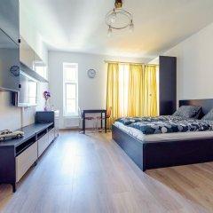 Отель Residence Dobrovskeho 30 Чехия, Прага - отзывы, цены и фото номеров - забронировать отель Residence Dobrovskeho 30 онлайн