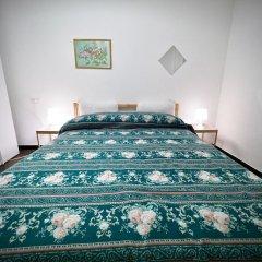 Отель Comoda Casa del Duca Zona Acquario Италия, Генуя - отзывы, цены и фото номеров - забронировать отель Comoda Casa del Duca Zona Acquario онлайн комната для гостей фото 3