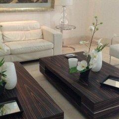 Отель Tanjah Flandria Марокко, Танжер - отзывы, цены и фото номеров - забронировать отель Tanjah Flandria онлайн комната для гостей фото 5