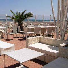 Baia Sangiorgio Hotel Resort Бари фото 11