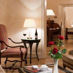 Отель Smetana Hotel Чехия, Прага - отзывы, цены и фото номеров - забронировать отель Smetana Hotel онлайн в номере