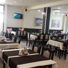 Отель Aris Болгария, София - 1 отзыв об отеле, цены и фото номеров - забронировать отель Aris онлайн фото 9