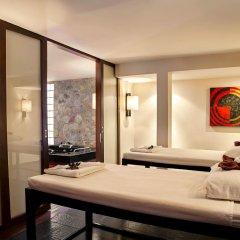 Отель Swissotel Phuket Камала Бич спа фото 2