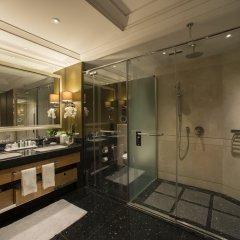 Jw Marriott Hotel Ankara бассейн фото 2