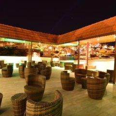 Отель P Quattro Relax Hotel Иордания, Вади-Муса - отзывы, цены и фото номеров - забронировать отель P Quattro Relax Hotel онлайн гостиничный бар
