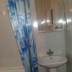 Гостиница Na Aeroportovskom Shosse Guest Houst ванная фото 2