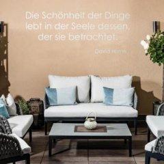 Отель Der Mesnerwirt Авеленго комната для гостей фото 5