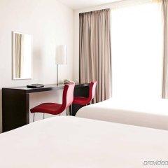 Отель Novotel Edinburgh Park Великобритания, Эдинбург - 1 отзыв об отеле, цены и фото номеров - забронировать отель Novotel Edinburgh Park онлайн