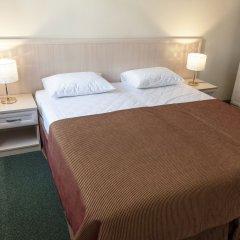 Мини-отель Почтамтская 10 комната для гостей фото 5