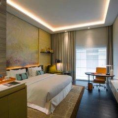 Отель Grayton Hotel Dubai ОАЭ, Дубай - отзывы, цены и фото номеров - забронировать отель Grayton Hotel Dubai онлайн комната для гостей