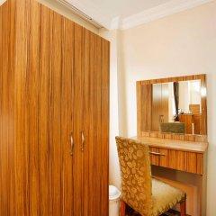 Casa Mia Hotel удобства в номере