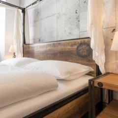 Отель Vintage Apartments Naschmarkt Австрия, Вена - отзывы, цены и фото номеров - забронировать отель Vintage Apartments Naschmarkt онлайн