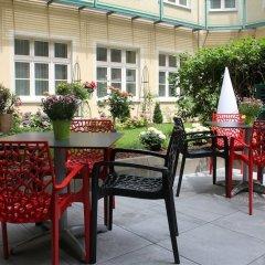 Отель Josefshof Am Rathaus Вена фото 6