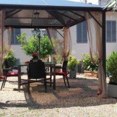 Отель Casa Betania casa per Ferie Италия, Флоренция - отзывы, цены и фото номеров - забронировать отель Casa Betania casa per Ferie онлайн фото 15