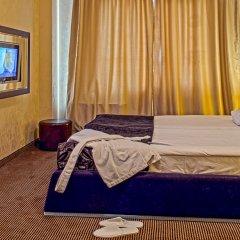 Grand Hotel Bansko комната для гостей фото 4