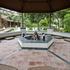 Отель Buddha Maya by KGH Group Непал, Лумбини - отзывы, цены и фото номеров - забронировать отель Buddha Maya by KGH Group онлайн фото 5