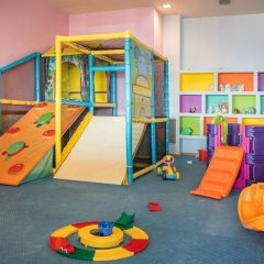 Отель DiRe детские мероприятия фото 2