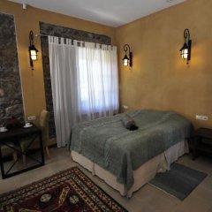 Отель Комплекс Старый Дилижан Армения, Дилижан - отзывы, цены и фото номеров - забронировать отель Комплекс Старый Дилижан онлайн комната для гостей фото 3