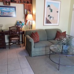 Bermuda Connections Guest House in Southampton, Bermuda from 187$, photos, reviews - zenhotels.com guestroom photo 4