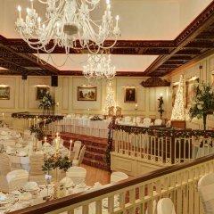 Cabra Castle Hotel фото 2