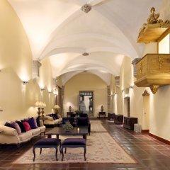 Convento do Espinheiro, Historic Hotel & Spa Эвора фото 2