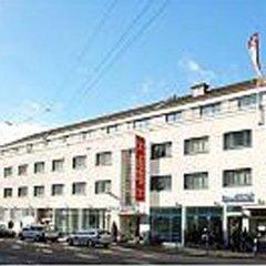 Отель Leonardo Boutique Hotel Rigihof Zurich Швейцария, Цюрих - 11 отзывов об отеле, цены и фото номеров - забронировать отель Leonardo Boutique Hotel Rigihof Zurich онлайн