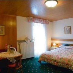 Hotel Roy Рокка Пьеторе комната для гостей фото 2