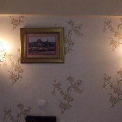 Hotel Eve House интерьер отеля