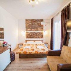 Отель Dimić Ellite Accommodation детские мероприятия