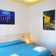 Отель Gli Artisti Италия, Аджерола - отзывы, цены и фото номеров - забронировать отель Gli Artisti онлайн детские мероприятия фото 2