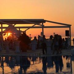 New Jasmin Турция, Гиресун - отзывы, цены и фото номеров - забронировать отель New Jasmin онлайн приотельная территория