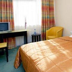 Гостиница Раушен в Светлогорске 5 отзывов об отеле, цены и фото номеров - забронировать гостиницу Раушен онлайн Светлогорск удобства в номере