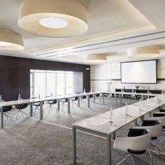 Отель Hyatt Place Dubai Al Rigga Residences