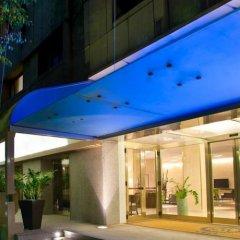 Hotel Regina Margherita бассейн фото 3