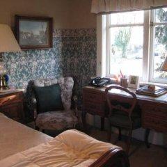Отель Point Grey Guest House Канада, Ванкувер - отзывы, цены и фото номеров - забронировать отель Point Grey Guest House онлайн помещение для мероприятий