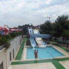 Karasu Hotel Турция, Сакарья - отзывы, цены и фото номеров - забронировать отель Karasu Hotel онлайн детские мероприятия фото 2