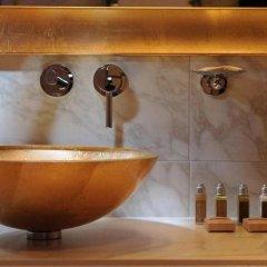 Отель Carnival Palace Hotel Италия, Венеция - отзывы, цены и фото номеров - забронировать отель Carnival Palace Hotel онлайн ванная