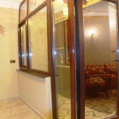 Апартаменты The First Ottoman Apartments ванная фото 2