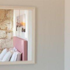 Отель Enjoy Porto Guest House фото 12