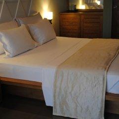 Giritale Hotel комната для гостей фото 4