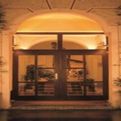 Отель Mondial Appartement Вена фото 6