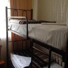 Гостиница Туапсе в номере фото 2