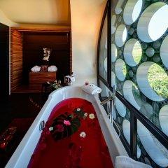 Cava & Hotel Mastinell спа фото 2