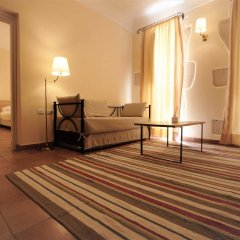 Lanterne Magiche Ortigia in Syracuse, Italy from 206$, photos, reviews - zenhotels.com guestroom photo 5