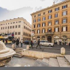 Апартаменты Corso Vittorio Apartments фото 3